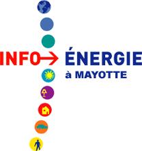 EIE Mayotte