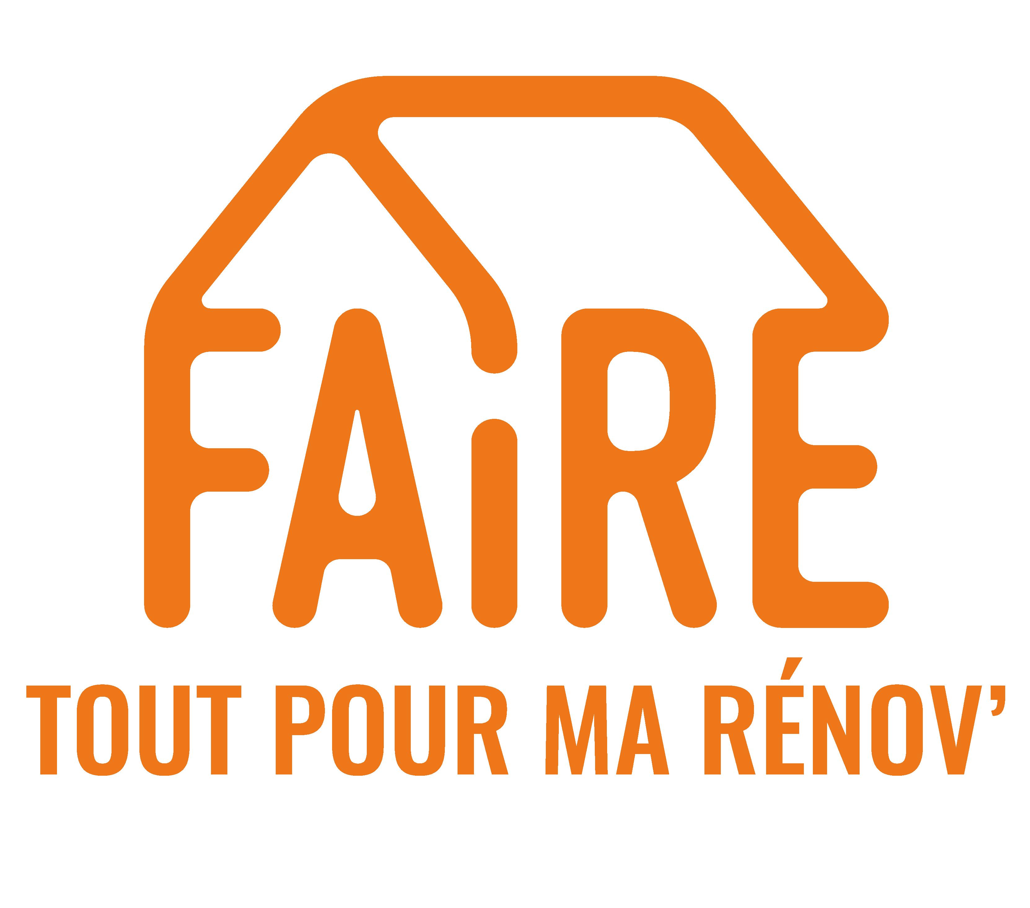 Espace Conseil FAIRE Mayotte